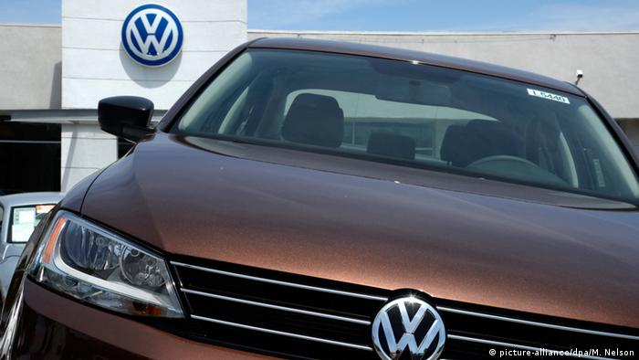 Nelson Auto Finance >> Us Car Sales Up But Vw Suffers Business Economy And