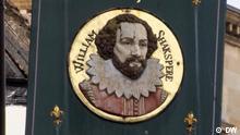 DW euromaxx Shakespeare
