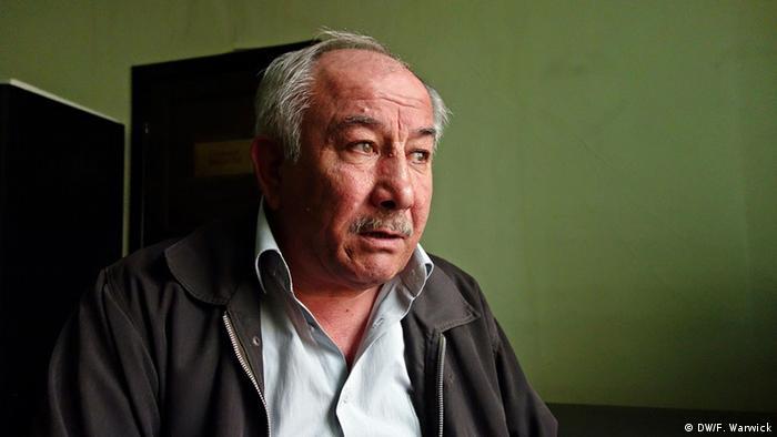 Nail Mardagalimov