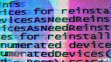 Shift KW17