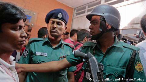 bangladesh sex in the city dhaka