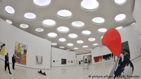 Museu Städel