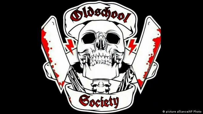 Oldschool Society