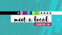 04.2016 Check-in meet a local (Rubrikenlogo)