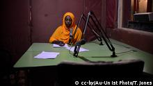 Somalia Radio Shabelle (cc-by/Au-Un Ist Photo/T. Jones)