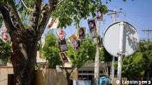 Titel: Wahlen im Iran Bildbeschreibung: Werbeplakat (Außenwerbung) von Kandidaten für die Parlamentswahlen im Iran. Stichwörter: Iran, Parlamentswahlen lizenzfrei: tasnimnews http://www.tasnimnews.com/fa/media/1395/02/06/1057822/%D8%AA%D8%A8%D9%84%DB%8C%D8%BA%D8%A7%D8%AA-%D9%85%D8%B1%D8%AD%D9%84%D9%87-%D8%AF%D9%88%D9%85-%D8%A7%D9%86%D8%AA%D8%AE%D8%A7%D8%A8%D8%A7%D8%AA-%D9%85%D8%AC%D9%84%D8%B3-%D8%B4%D9%87%D8%B1%D8%B6%D8%A7