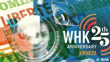 Logo of project windhoek 25