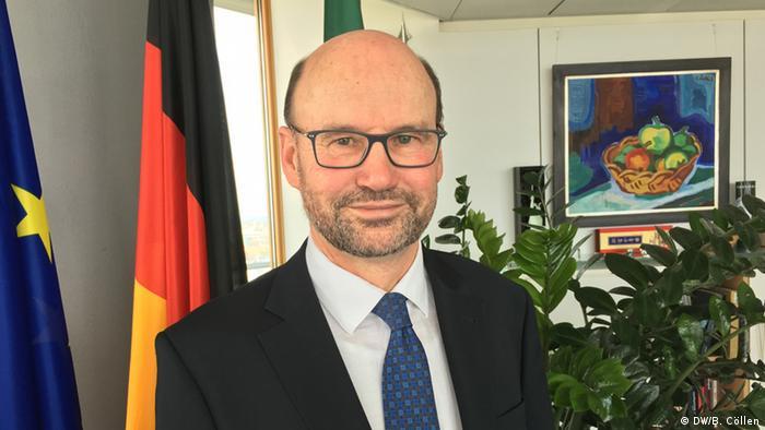 Franz-Josef Lersch-Mense