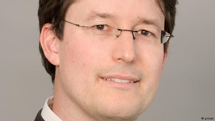 Prof. Dr. Felix Wemheuer Universität Köln