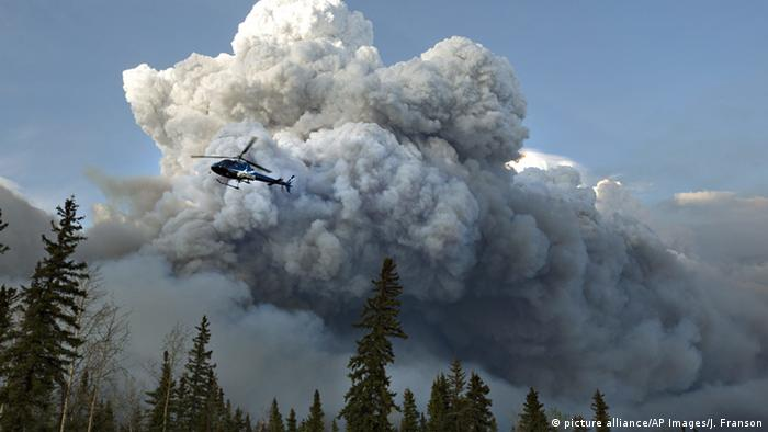 Image result for canadian rockies wildfire helicopter