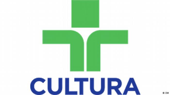 horário de transmissão do Camarote.21 na TV Cultura