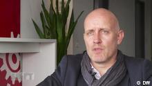 Screenshot Markus Schaffrin vom Verband der deutschen Internetwirtschaft e.V.