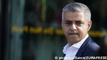 May 6, 2016 - London, Greater London, United Kingdom - Image Copyright: picture-alliance/ZUMAPRESS