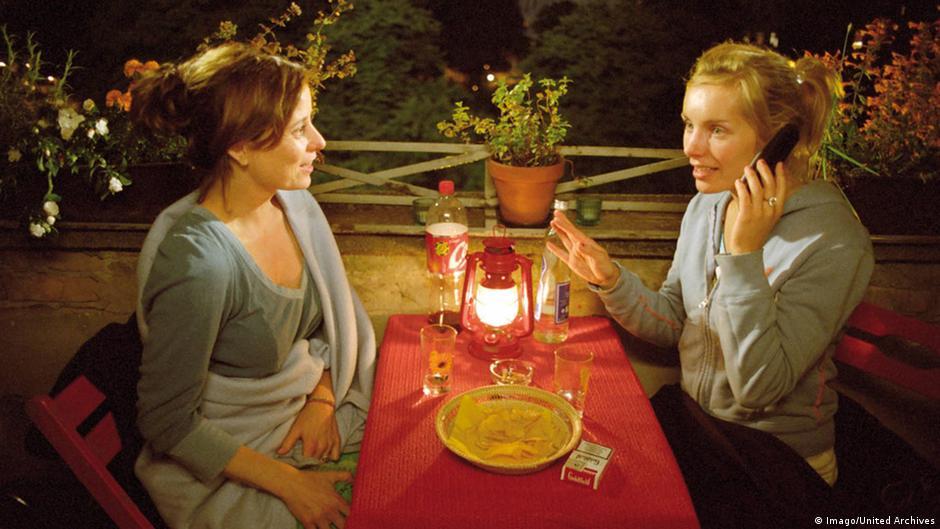 Kino Favorites Top 10 Berlin Films Film Dw 22 07 2016