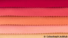 Stoffe Farben Material Textilien