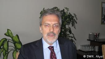 Prof. Raşit Tükel