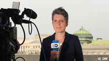 Profilbild Ines Pohl