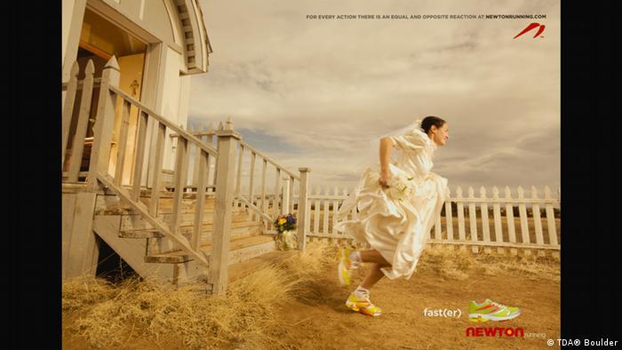 Ausstellung Sneaker. Design für schnelle Füße (Foto: TDA Boulder)
