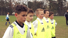 11.05.2016 DW Doku Football Made in Germany Vom-DFB-gesichtete-Talente