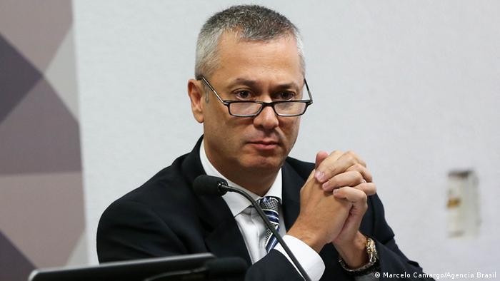 Fábio Osório Medina