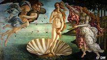 DW euromaxx Botticelli