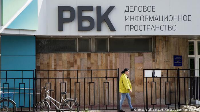 Rbk акции форекс минимизация рисков работа по трендам