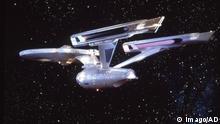 Star Trek;Le Film 1979 directed by Robert Wise Star Trek : Enterprise AD00955921.jpg !AUFNAHMEDATUM GESCHÄTZT! PUBLICATIONxINxGERxSUIxAUTxONLY Star Trek Le Film 1979 Directed by Robert Wise Star Trek Enterprise JPG date estimated PUBLICATIONxINxGERxSUIxAUTxONLY © Imago/AD
