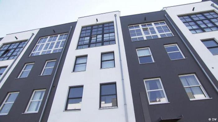 Mobelfusse Holz Schrag Wohn Design