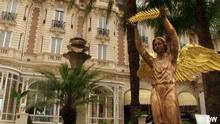 Euromaxx Cannes
