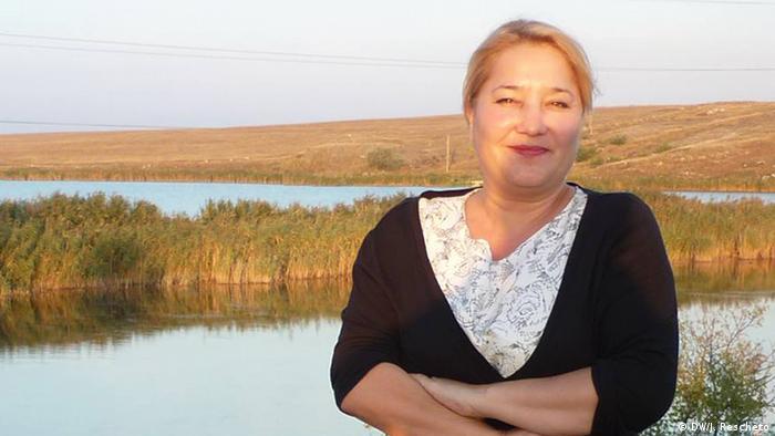 Zera Emir-Suin