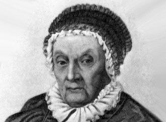 Germanys Female Inventors