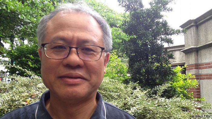 Yan Jianfa