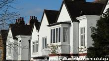London Immobilien (picture-alliance/dpa/F. Arrizabalaga)
