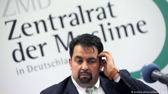 Almanya Müslümanları tehditler nedeniyle kapanıyor