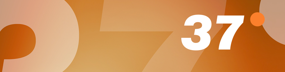05.2016 ZDF 37 Grad (Themenheader)