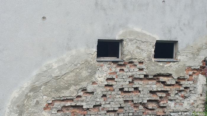 Bosnien und Herzegowina Reise nach Prozor
