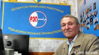 Начисление перерасчет пенсии в украине