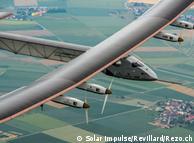������� Solar Impulse 2
