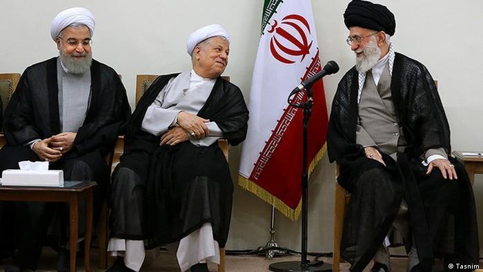 iran ali khamenei (tasnim)