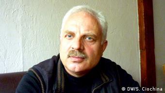 Vasilii Șova