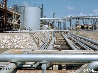 ABD'deki petrol depolarındaki rezervlerin beklenmedik bir şekilde gerilemesi sonucu fiyatlar arttı