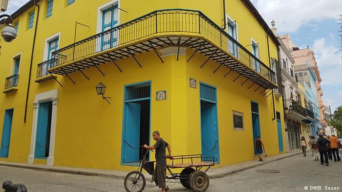 El Consejo Europeo firmará este 12 de diciembre un Acuerdo de diálogo político y de Cooperación entre la UE y Cuba, que supone el fin de la denominada posición común que restringía las relaciones con la isla. 06.12.2016