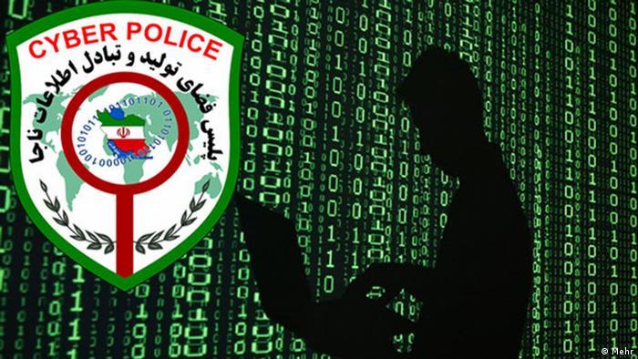 سانسور و کنترل شدید اینترنت هم نتوانسته از دسترسی ایرانیان به اطلاعات جلوگیری کند