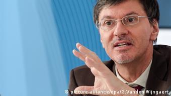 Bruno Geddo UNHCR