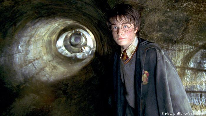 20 Jahre Harry Potter - Die Fantreue Ist Ungebrochen