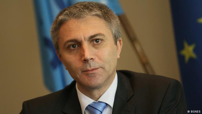 Мустафа Карадайъ изрече остри думи по адрес на Бойко Борисов