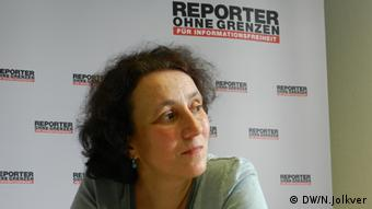 Джемма Пёрцген