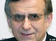 هوشنگ امیراحمدی، رئيس شورای آمریکاییان و ایرانیان