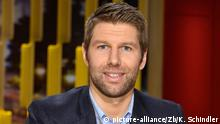 Thomas Hitzlsperger Fußball Co-Moderator