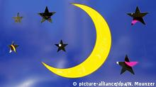 Symbolbild Ramadan